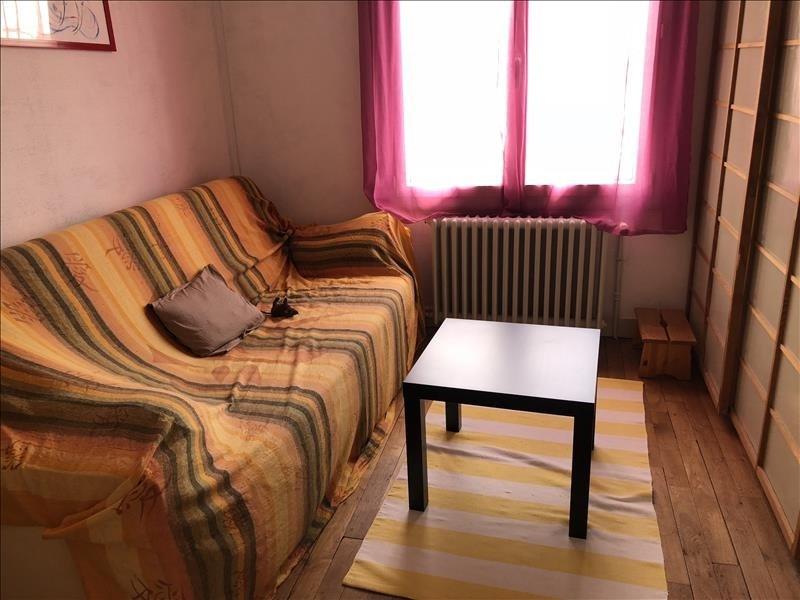 Vente maison / villa Blois 159000€ - Photo 6