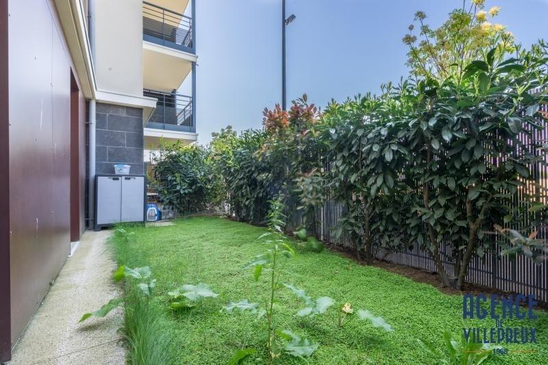 Sale apartment Villepreux 286200€ - Picture 4