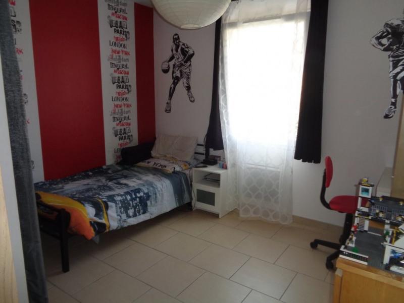 Vente maison / villa Salernes 275000€ - Photo 16