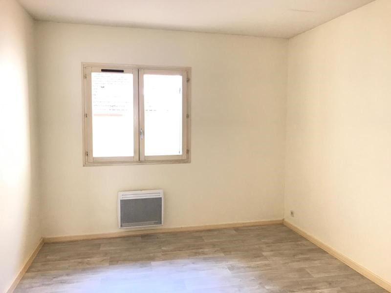 Location appartement Villefranche sur saone 534,50€ CC - Photo 6