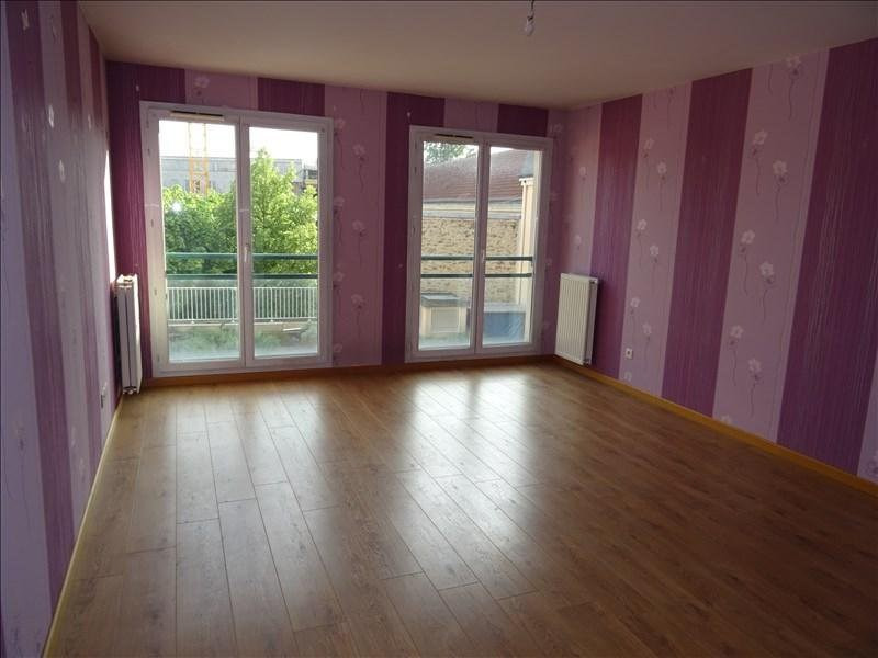 Vente appartement Corbeil essonnes 155 000€ - Photo 3