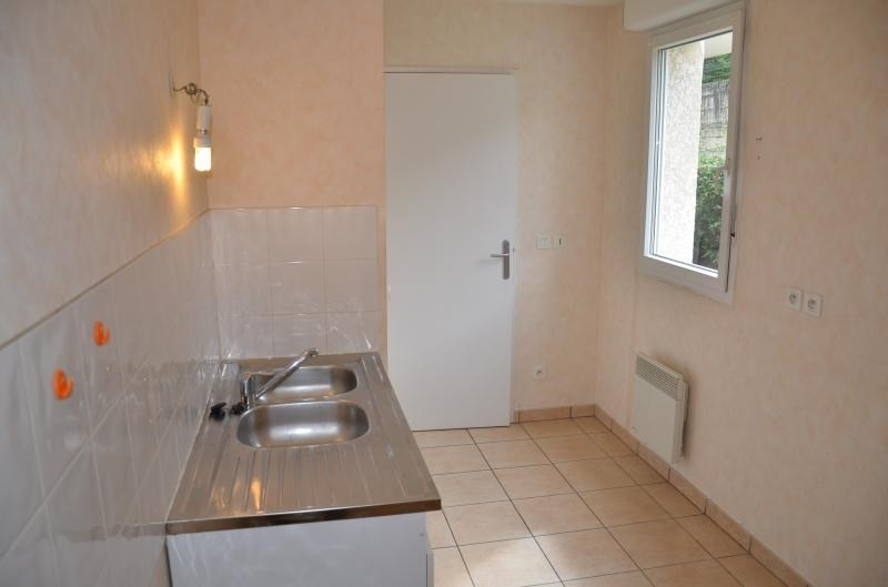 Location appartement Bellegarde sur valserine 735€ CC - Photo 4
