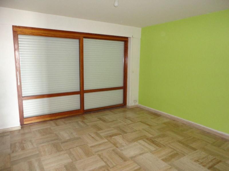 Vente appartement Avignon 117000€ - Photo 2
