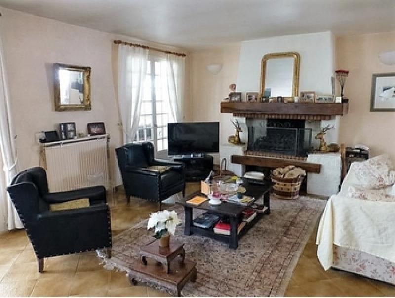 Vente maison / villa Jars 238000€ - Photo 5