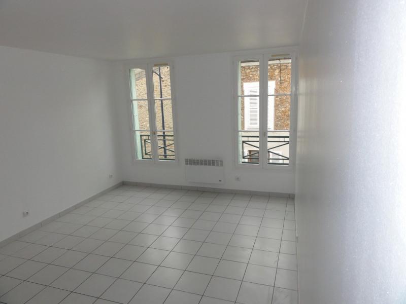 Location appartement Dammarie les lys 432€ CC - Photo 1
