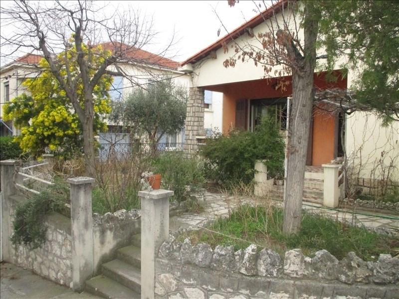 Vente maison / villa Marseille 14 370000€ - Photo 2