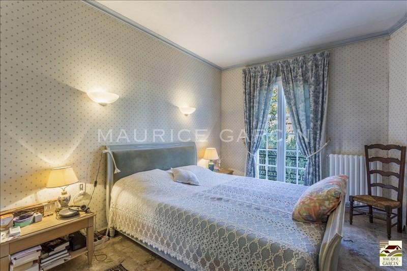 Revenda residencial de prestígio casa Montfavet 420000€ - Fotografia 6
