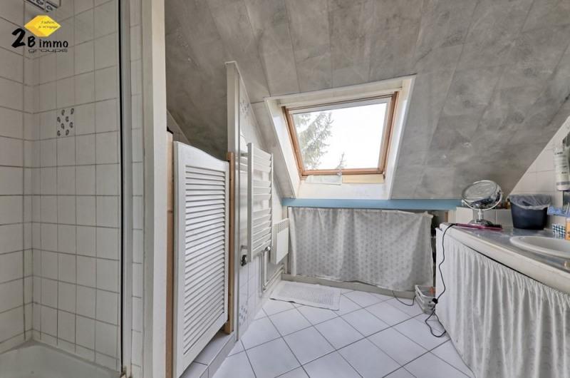 Sale house / villa Savigny sur orge 390000€ - Picture 10