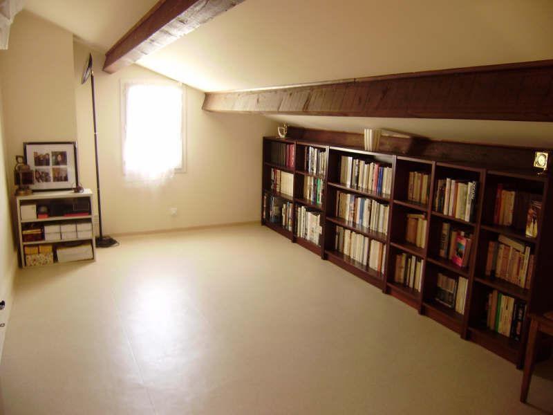 Venta  casa Salon de provence 367000€ - Fotografía 8