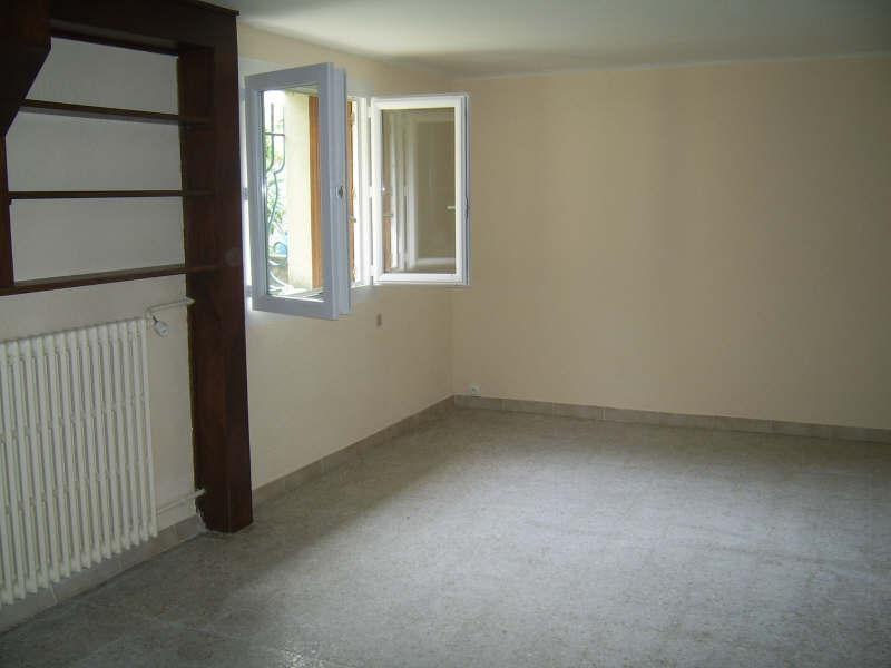 Verkoop  huis Nimes 211000€ - Foto 1