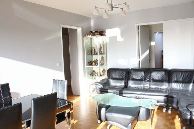 Vente appartement Montmorency 249 000€ - Photo 4