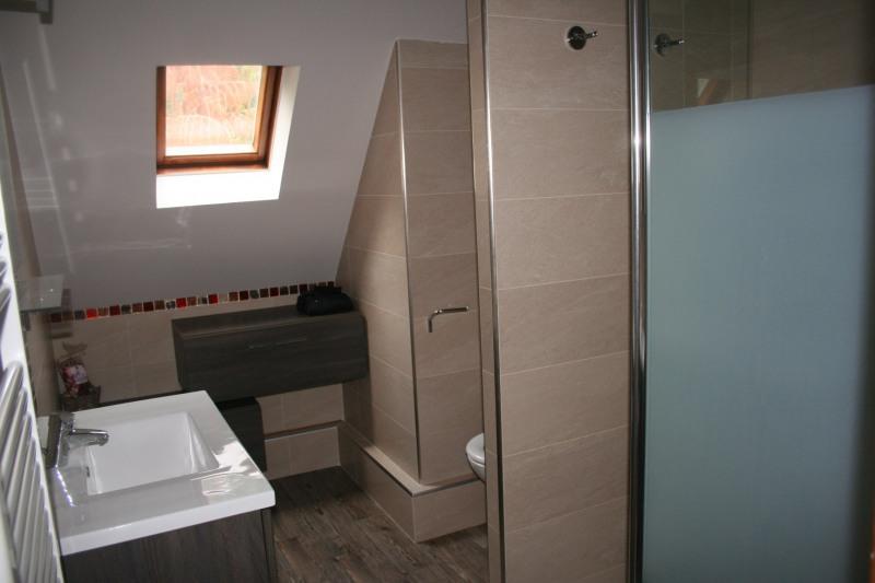 Vente maison / villa Soisy-sous-montmorency 434000€ - Photo 5