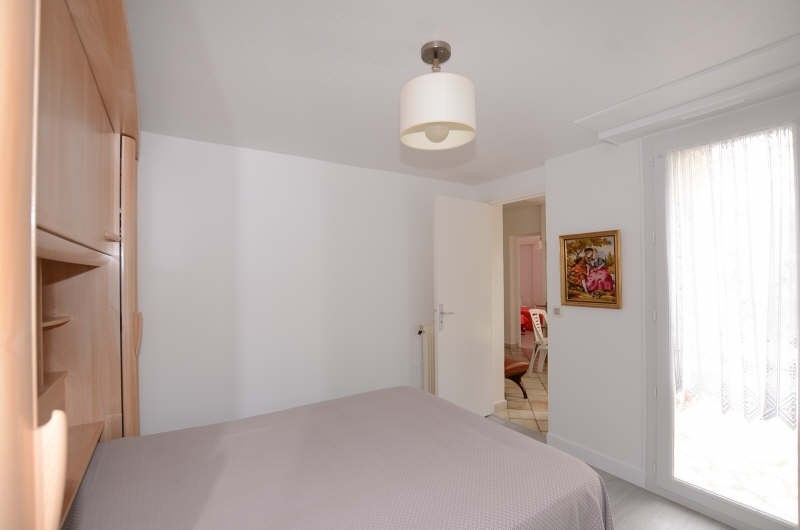 Vente appartement Bois d arcy 241500€ - Photo 4