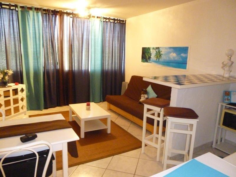 Location appartement Dardilly 450€ CC - Photo 1