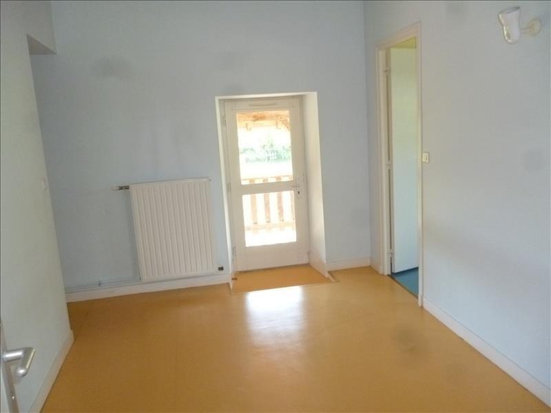 Rental house / villa St forgeux lespinasse 690€ CC - Picture 10