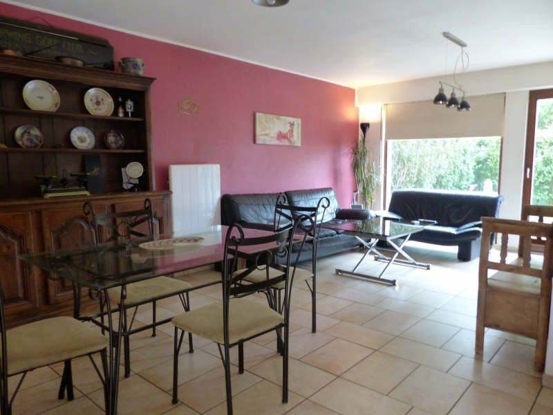 Vente appartement Haguenau 144 450€ - Photo 3