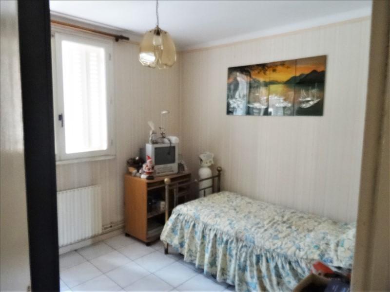 Vente appartement St raphael 169000€ - Photo 6
