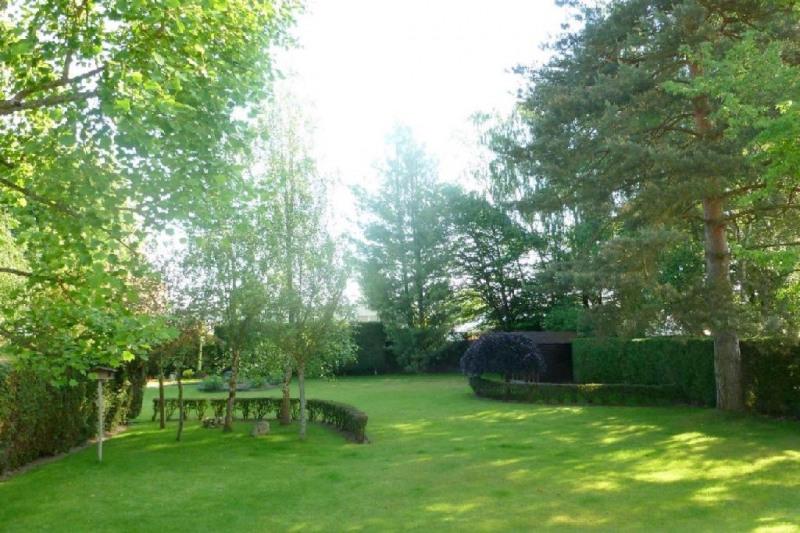 Vente maison / villa Bois le roi 740000€ - Photo 7