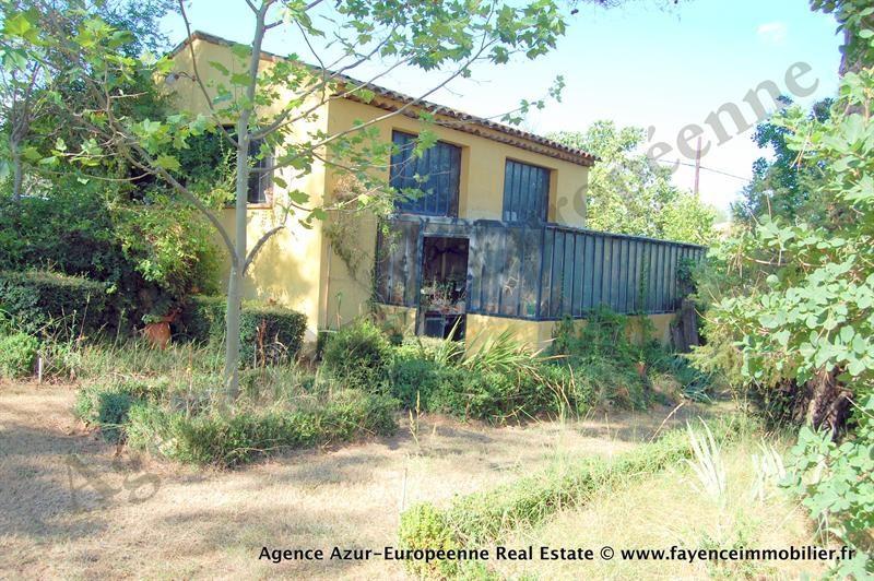 Vente de prestige maison / villa Le canton de fayence 875000€ - Photo 32