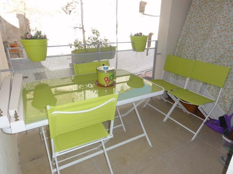 Produit d'investissement appartement Avignon 114500€ - Photo 1