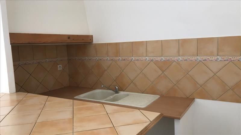 Alquiler  apartamento Restinclieres 727€ CC - Fotografía 3