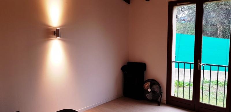 Vente maison / villa Ajaccio 335000€ - Photo 12