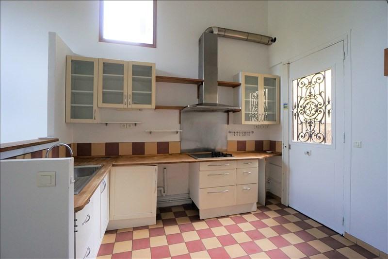 Vente maison / villa Colombes 998000€ - Photo 3