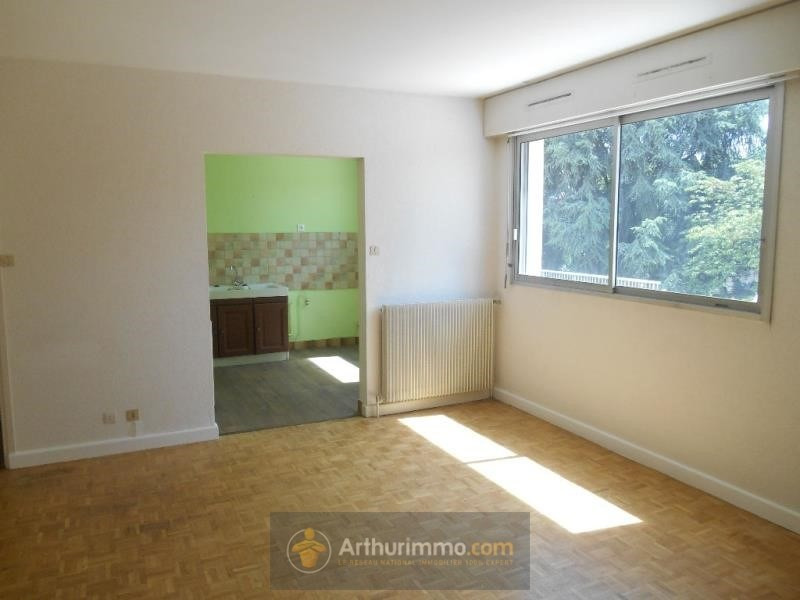 Sale apartment Bourg en bresse 73 000€ - Picture 2