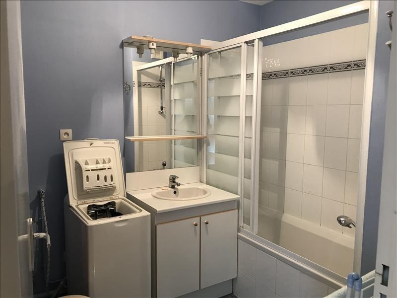 Sale apartment St brieuc 131950€ - Picture 3