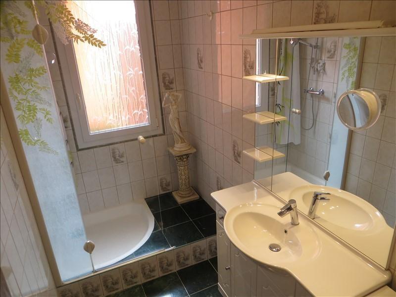Vente maison / villa Issy les moulineaux 780000€ - Photo 7