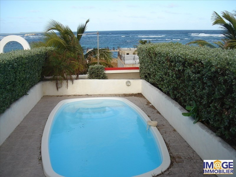 Sale house / villa St martin 210 000€ - Picture 4