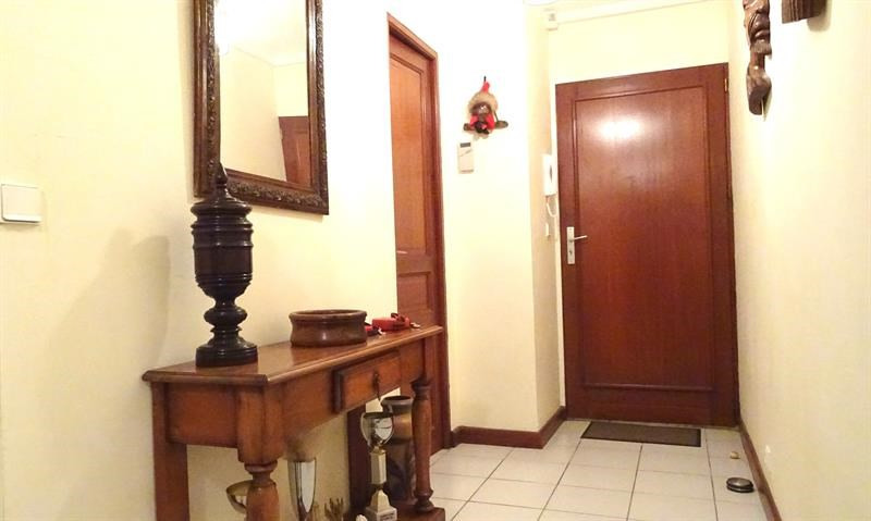 Sale apartment La rochelle 584 900€ - Picture 7