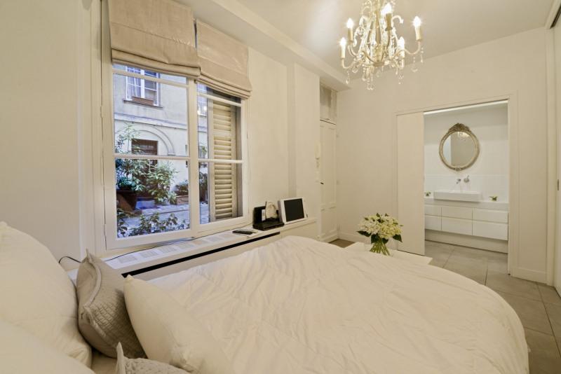 Престижная продажа квартирa Paris 4ème 7000000€ - Фото 21