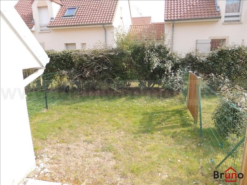 Vente maison / villa Le crotoy  - Photo 12