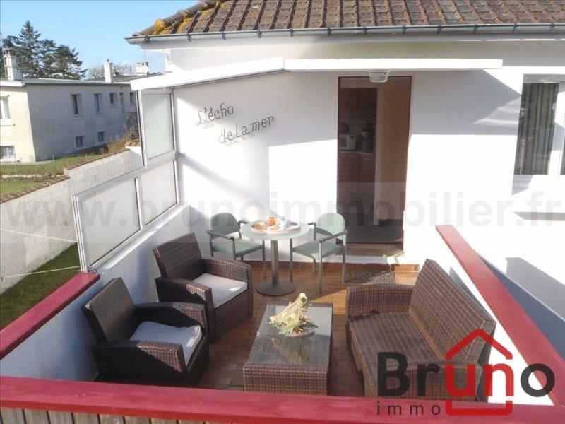 Sale house / villa Le crotoy 307000€ - Picture 10