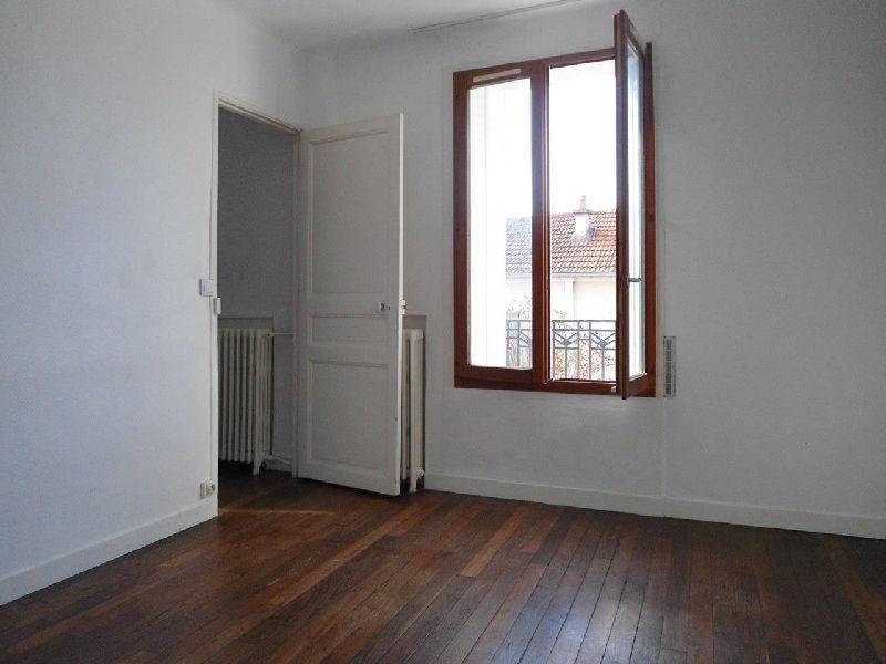 Location appartement Le perreux sur marne 650€ CC - Photo 1