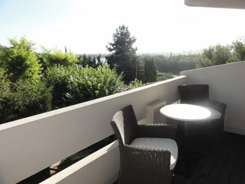 Sale apartment Chatou 182200€ - Picture 6