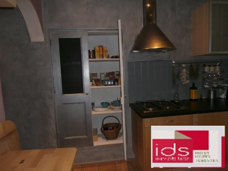 Rental apartment Chambery 697€ CC - Picture 6