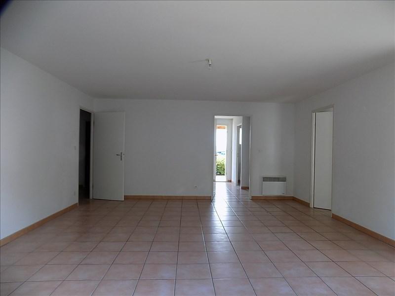Vente maison / villa Auch 180000€ - Photo 2
