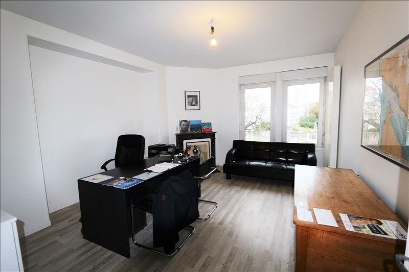 Deluxe sale apartment Royan 577500€ - Picture 4