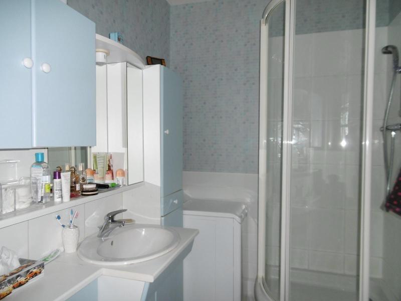 Vente appartement Vichy 74000€ - Photo 4