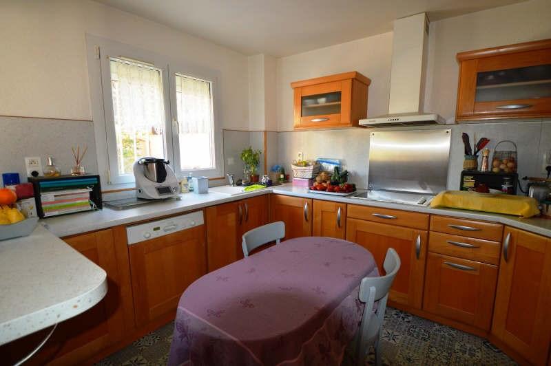 Vendita casa Avignon extra muros 240000€ - Fotografia 3