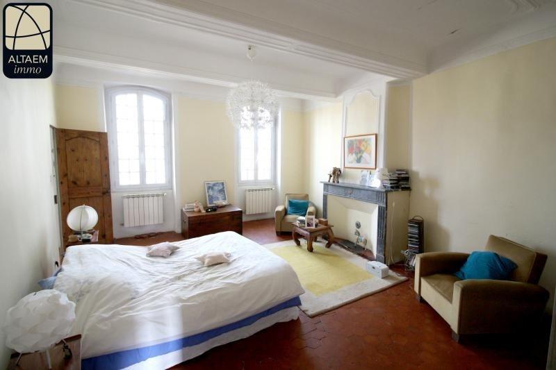 Vente maison / villa Grans 365000€ - Photo 4