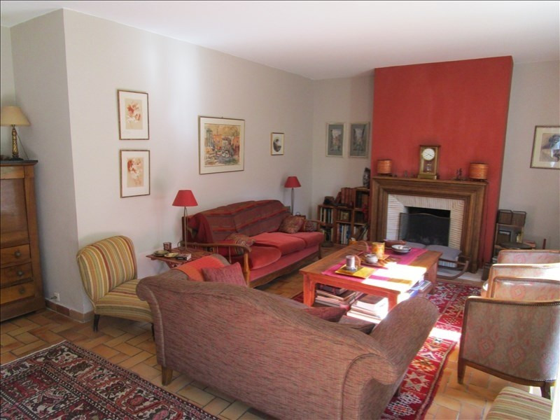 Vente maison / villa L'étang-la-ville 750000€ - Photo 4