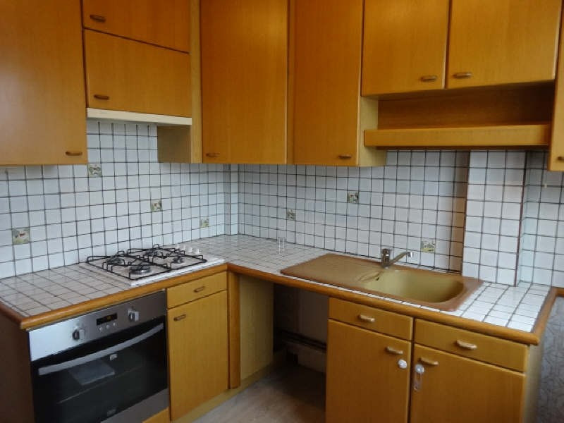 Location appartement Toulouse 995€ CC - Photo 5