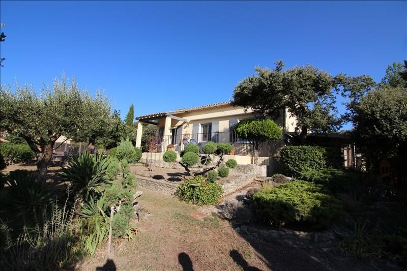 Продажa дом Le thor 325000€ - Фото 1
