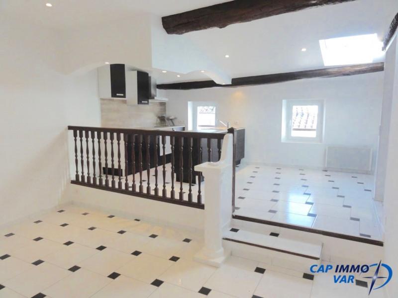Vente appartement Le beausset 147000€ - Photo 6