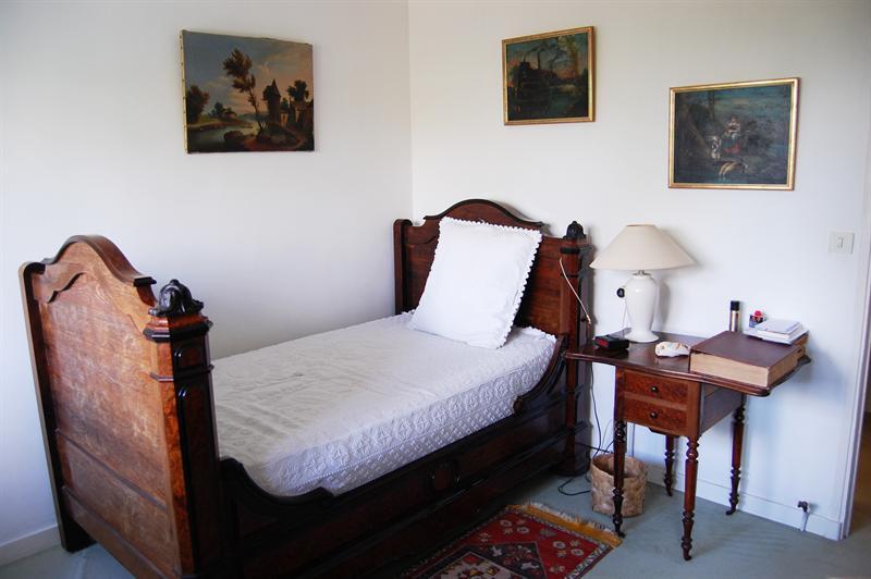 Vente de prestige maison / villa Fayence 945000€ - Photo 25
