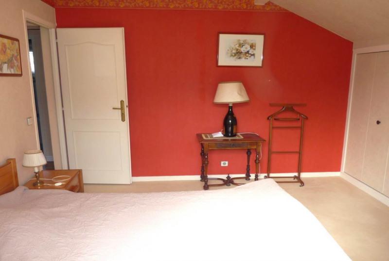 Venta  casa Saint-cergues 530000€ - Fotografía 10