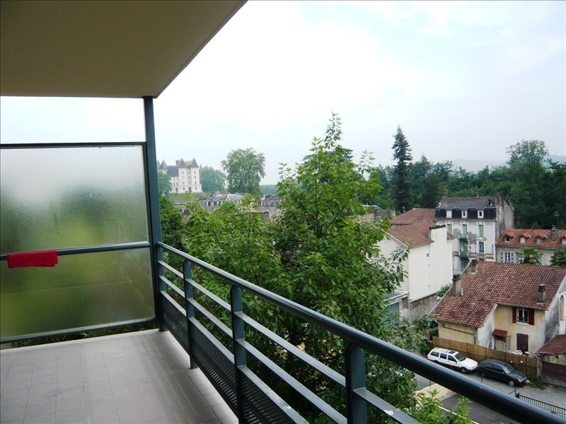 Sale apartment Pau 155000€ - Picture 9